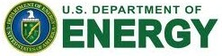 Sponsors-US_dept_of_energy.jpg